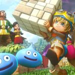 More Dragon Quest Builders 2 info