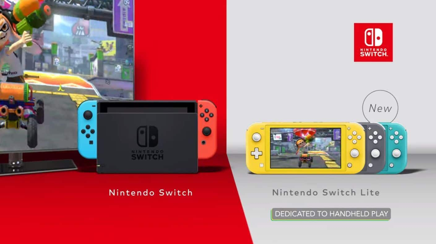 More sales than every other console combined lastyear