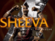 Mortal Kombat 11: Aftermath - Meet Sheeva