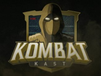 Mortal Kombat 11: Netherealm confirms cosmetic only microtransactions