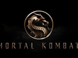 Mortal Kombat Movie – 16 April 2021