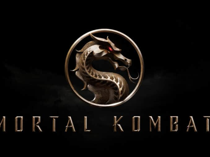 Nieuws - Mortal Kombat Movie – 16 April 2021