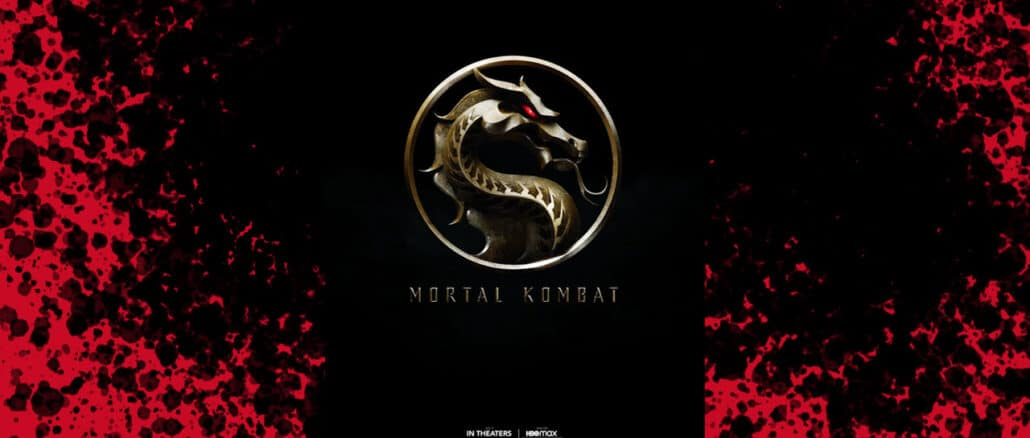 Mortal Kombat Movie – Verhaal details
