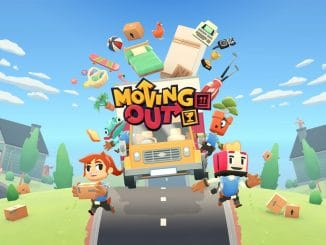 Moving Out – Launch Trailer
