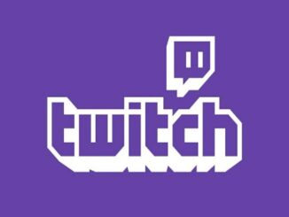 Multiplayer stream Jasper op Twitch