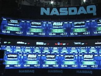 News - Nasdaq – Nintendo Stock is a Strong Buy