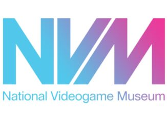 Nieuws - National Videogame Museum – Lockdown verhalen voor The Animal Crossing Diaries