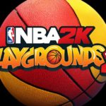 NBA 2K Playgrounds 2 All-Star free update available