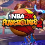 NBA 2K Playgrounds 2 - new content updates