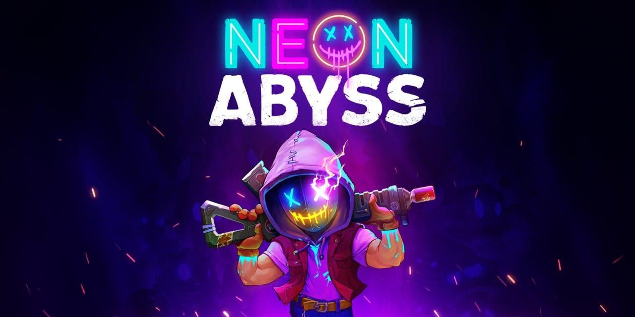 Neon Abyss