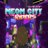 Neon City Riders coming March 12th