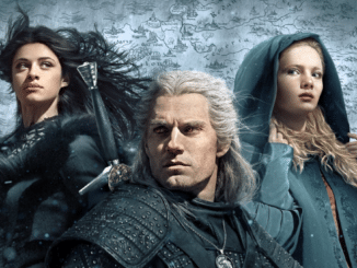 Netflix – The Witcher seizoen 2 in productie, cast onthuld