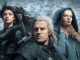 Netflix – The WitcherSeason 2 in production, revealscast