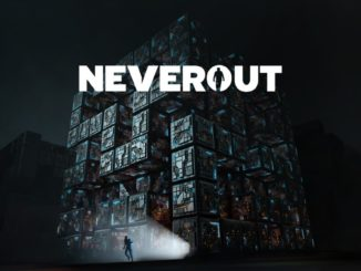 Release - Neverout