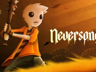 Release - Neversong