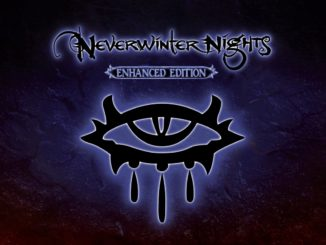 Neverwinter Nights: Enhanced Edition