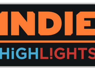 New Nintendo Indies 2019 Highlight Showcase today