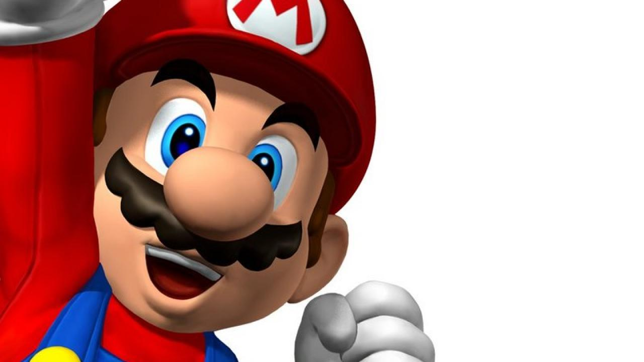 New short trailers Super Mario Odyssey and Mario Kart 8Deluxe