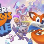 New Super Lucky's Tale Announced - Launches Fall 2019