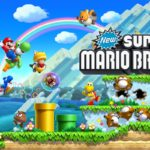 New Super Mario Bros. U - Cut Content