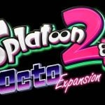 New Trailer Splatoon 2 Octo Expansion Pack