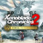 New Xenoblade Chronicles 2  Torna ExpansionPass Trailer