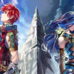 New Ys title to release September 2019