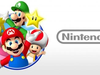 Newzoo; Nintendo in Top 10 companies based on games revenue