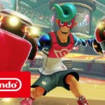 Next ARMS Party Crash starts March15th