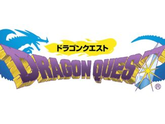 News - Next Dragon Quest – Could be an Action RPG