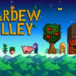 Next Stardew Valley Free Update - New Stuff & Quality Of Life Features