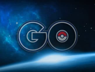 Nieuws - Niantic ligt 3 strike discipline policy Pokemon GO toe