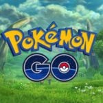 Niantic; Pokemon GO - PvP launch at end of 2018