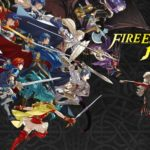 Nieuwe helden Fire Emblem Heroes - Doorway to Destiny