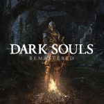 Nieuwe screens Dark Souls Remastered