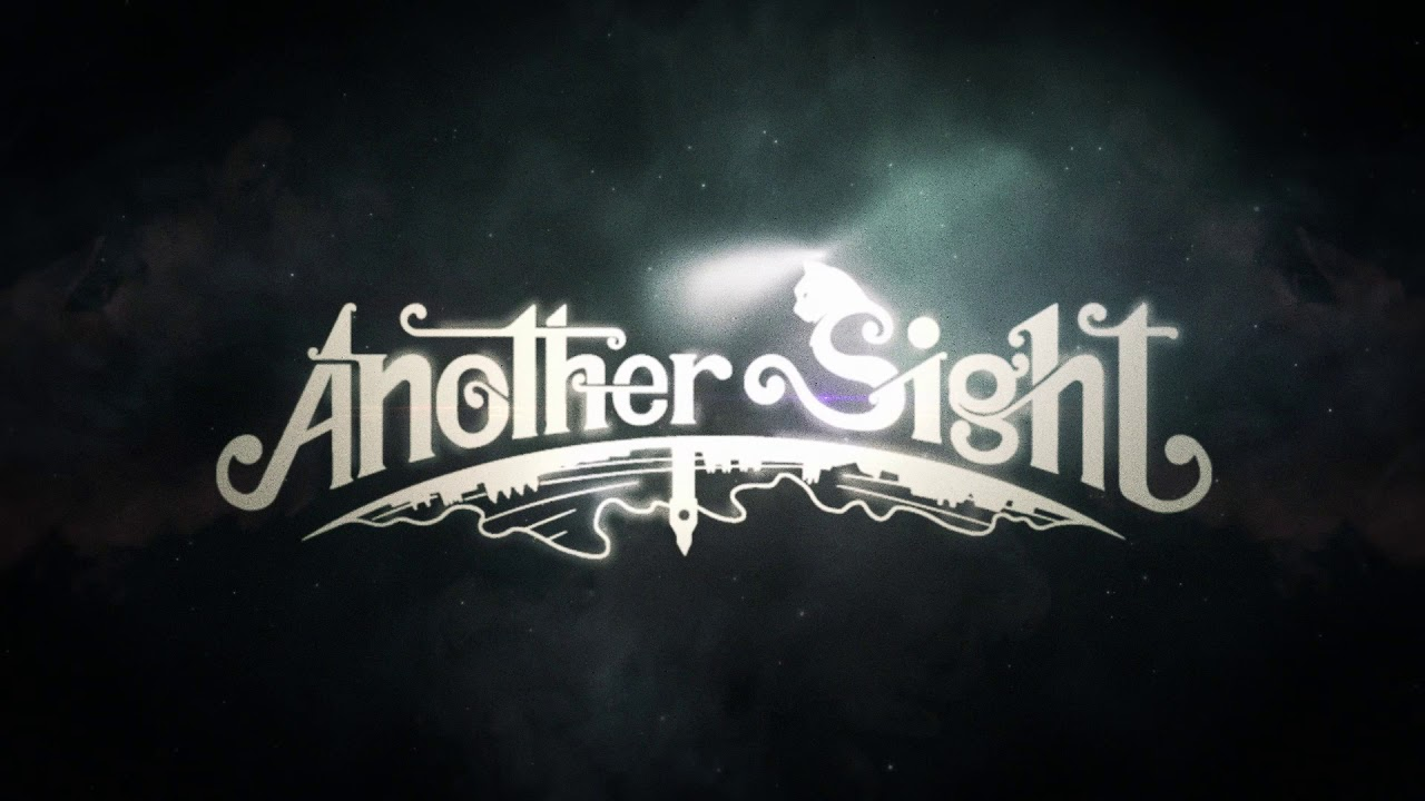 Nieuwe trailer Another Sight