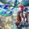 Nihon Falcom - In talks with publishers to bring more titles