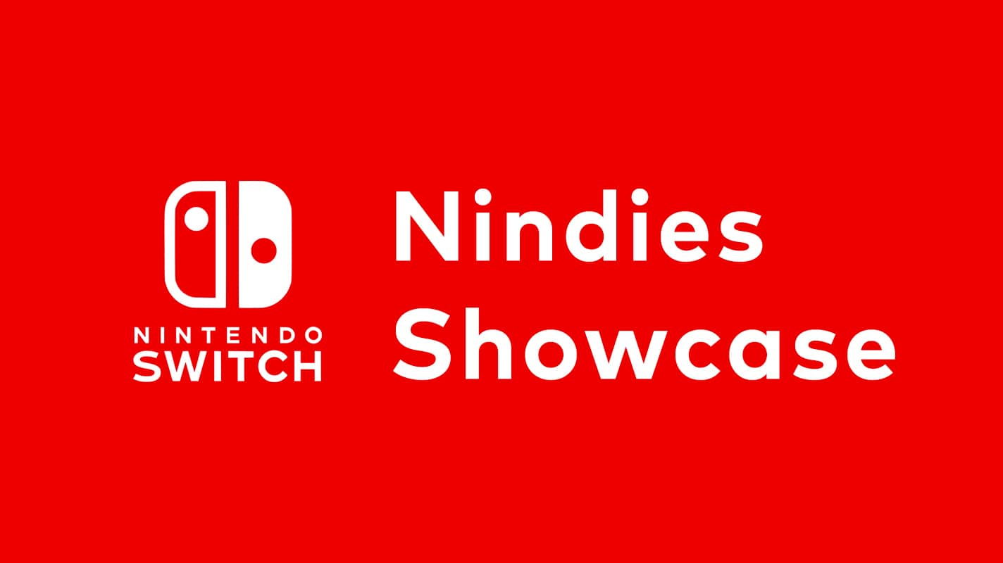 Nindies Showcase Summer 2018 aangekondigd