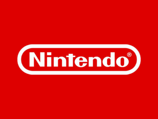 Nintendo; 160,000 unauthorised log-ins
