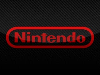 Nintendo stock is rocking a bit after E3 presentation