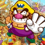 Nintendo applied for 9 trademarks including Wario Land