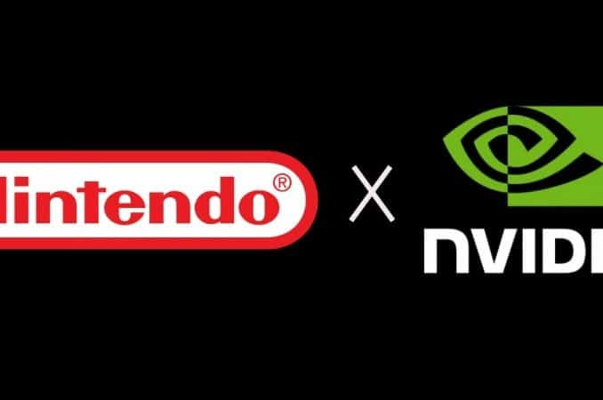 News - Nintendo applied for Metroid: Other M And Super Mario Galaxytrademarks