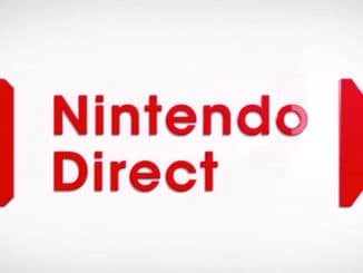 [FEIT] Nintendo Direct deze week?