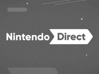 Nintendo Direct Youtube Playlist Updated  – Sign of upcoming Direct?
