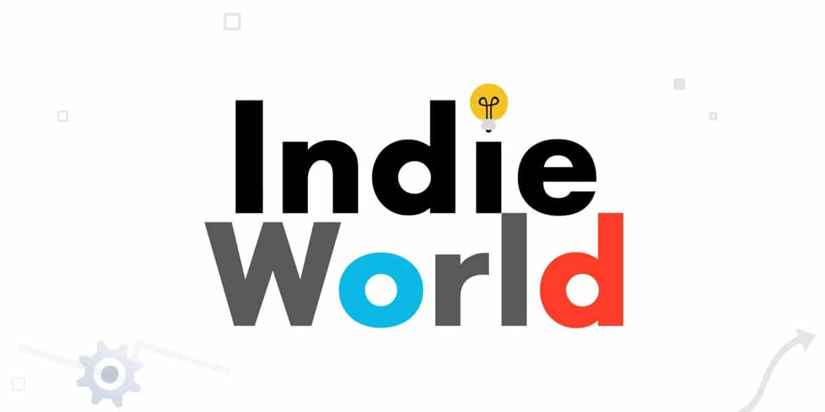 Nintendo Indie World showcase roundup