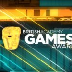 Nintendo Labo won 2 BAFTA Awards