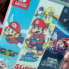 Nintendo Minute - Super Mario 3D All-Stars Physical Release unboxing