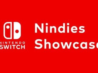 Nintendo Nindies Maart 2019 showcase samenvatting
