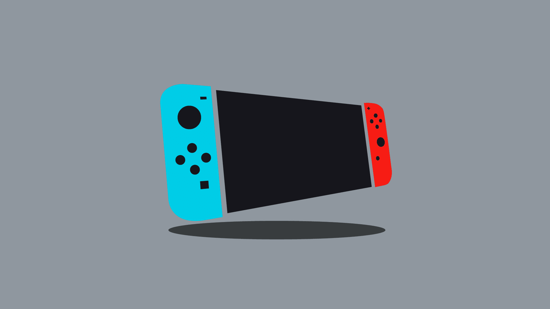 Nintendo – Not worried about PlayStation 5 affecting Switch