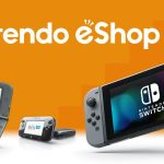 Nintendo on why they removed reviews fromeShop